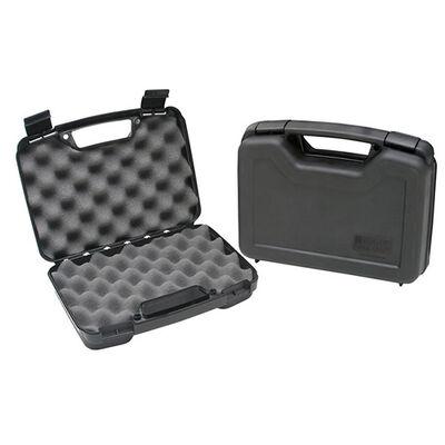 "Mtm 4"" Handgun Case"