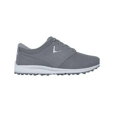 Callaway Golf Women's Marin Spikeless Golf Shoes