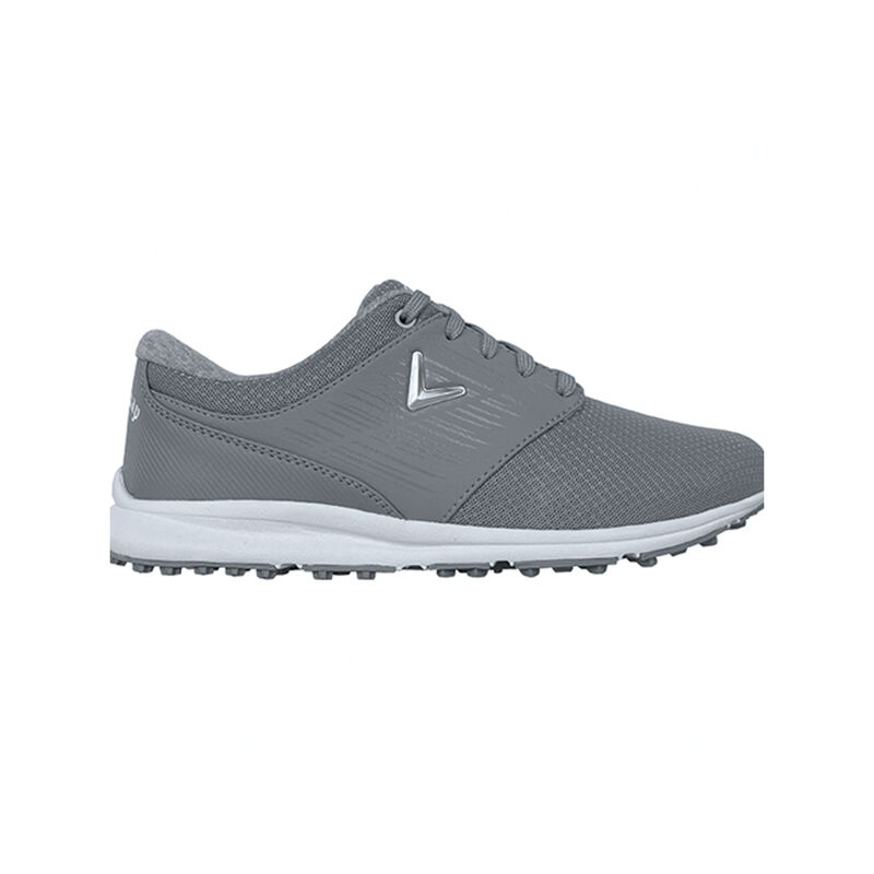 Women's Marin Spikeless Golf Shoes, , large image number 0