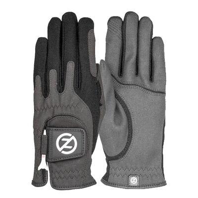Zero Friction Ladie Storm All Weather Golf Gloves Pair