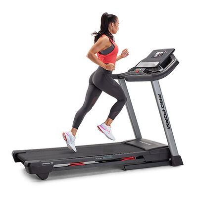 Pro-Form Carbon T7 Treadmill