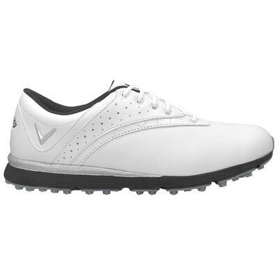 Callaway Golf Women's Pacifica Spikeless Golf Shoes