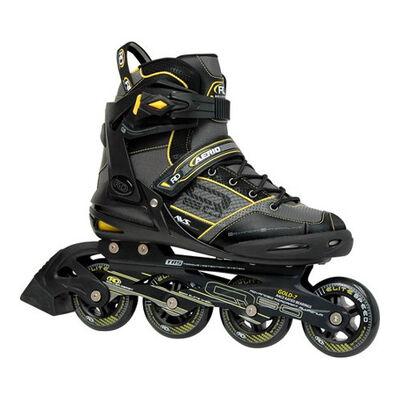Roller Derby Men's Aerio Q-60 Inline Skates