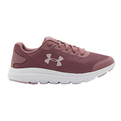 Women's Surce 2 Running Shoes, , large
