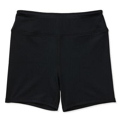 """Danskin Girls' 4"""" Bike Shorts"""