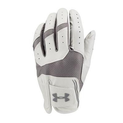 Under Armour Men's Iso-Chill Left Hand Golf Glove