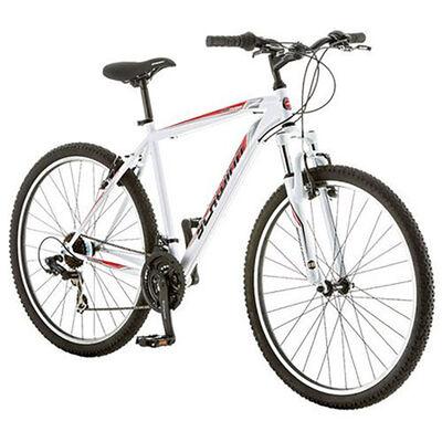 "Schwinn Men's High Timber 27.5"" Bicycle"