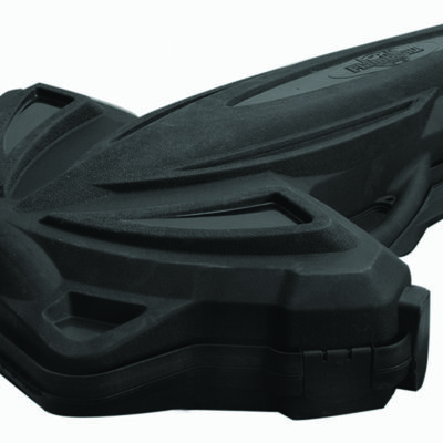 Flambeau Stingray Crossbow Portable Bow Storage