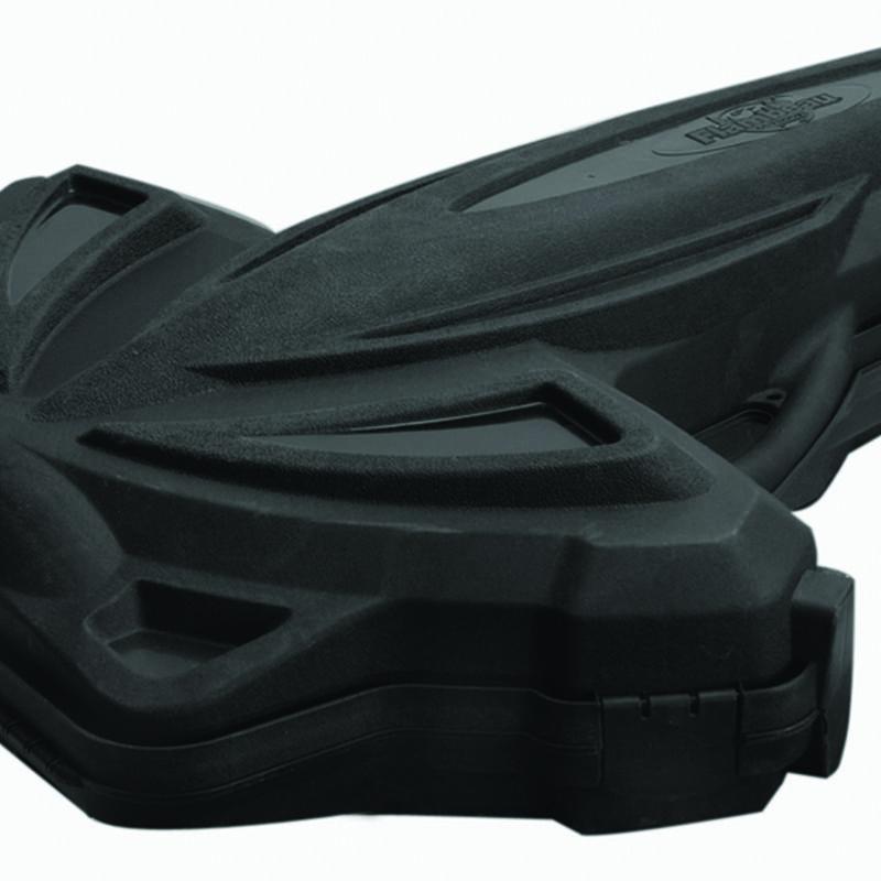 Stingray Crossbow Portable Bow Storage, , large image number 0