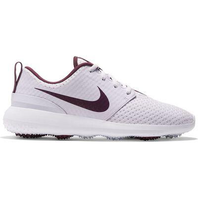 Nike Women's Roshe G Golf Shoe