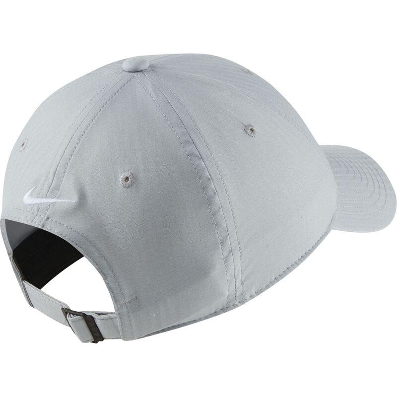 Men's Legacy91 Golf Hat, Gray, large image number 1