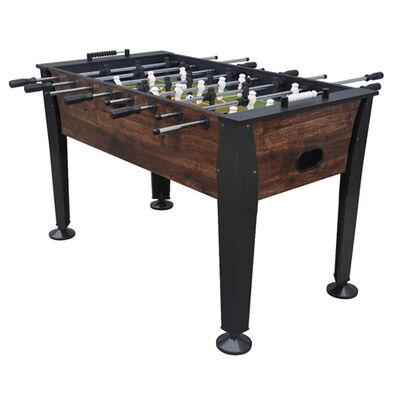 Wild Sports Newcastle Foosball Table