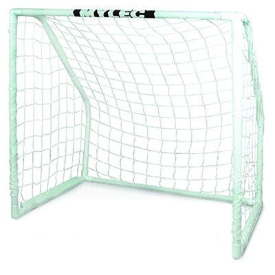 Mylec 4' x 4' PVC Soccer Goal