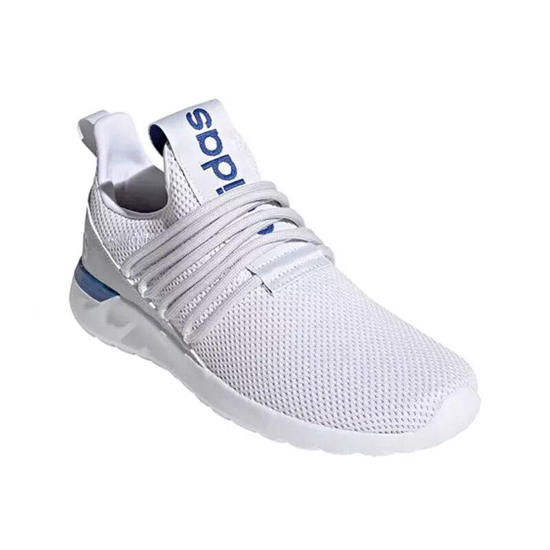 Men's Lite Race Adapt 3 Running Shoes, , large image number 1