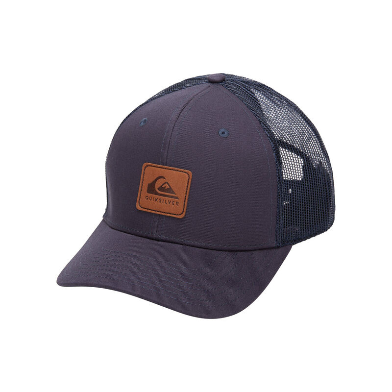 Men's Easy Does It Cap, Navy, large image number 0