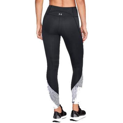 Women's Cozy Leggings, , large