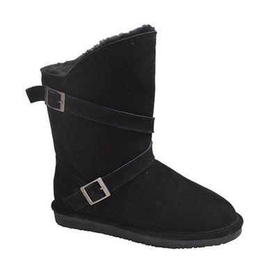 Bearpaw Women's Prim III NeverWet Boots