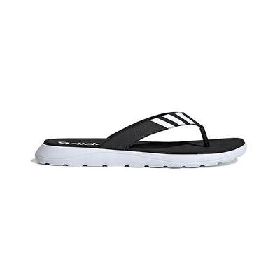 adidas Men's Comfort Flip-Flops