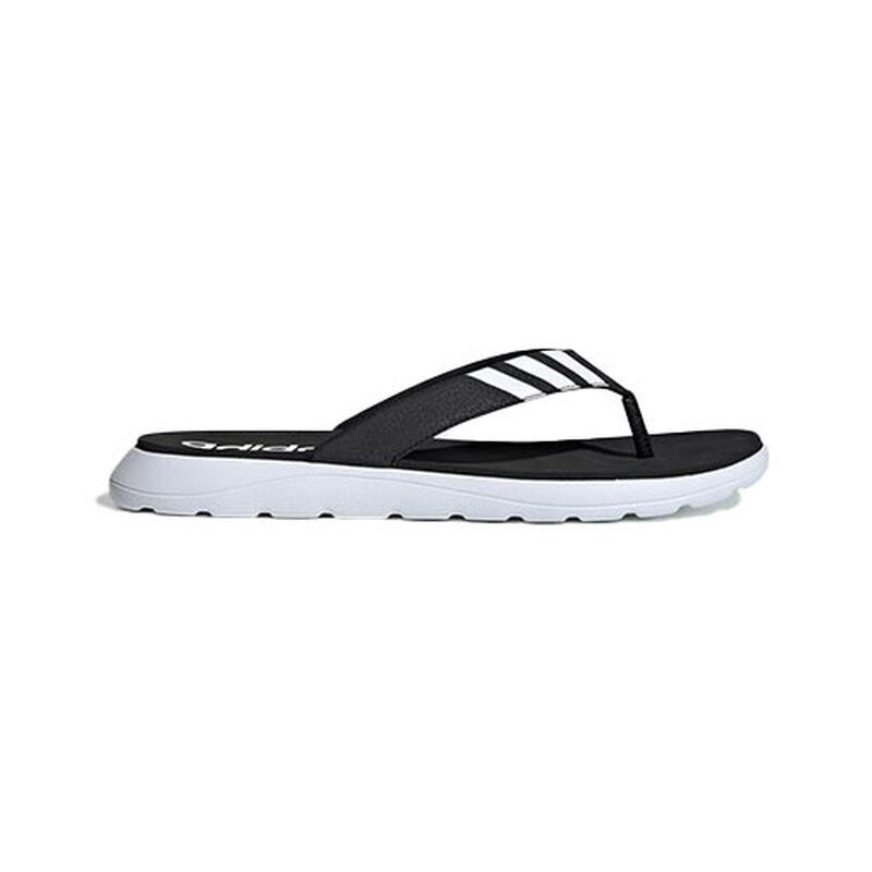 Men's Comfort Flip-Flops, , large image number 0