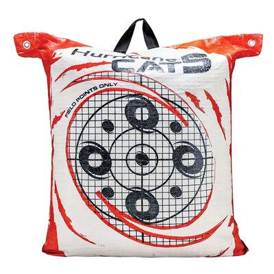 Hurricane Cat 5 High Energy Bag Archery Target