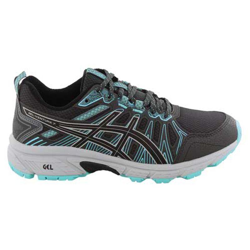Women's Gel-Venture 7 Running Shoe, , large image number 0