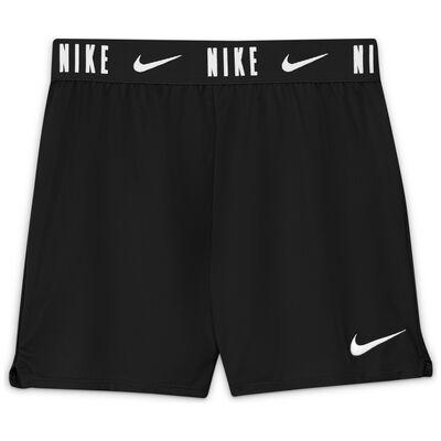 "Nike Dri-FIT Trophy 6"" Shorts"