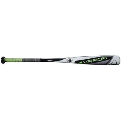 Slugger Vapor 18 (-3) BBCOR Baseball Bat
