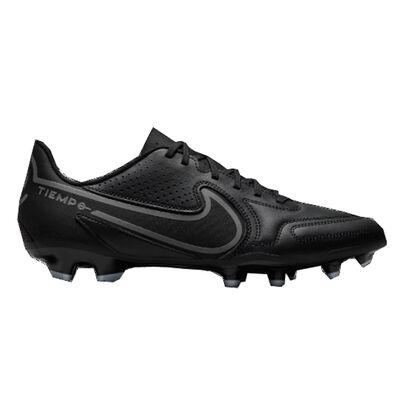 Nike Men's Tiempo Legend 9 Club FG Soccer Cleats