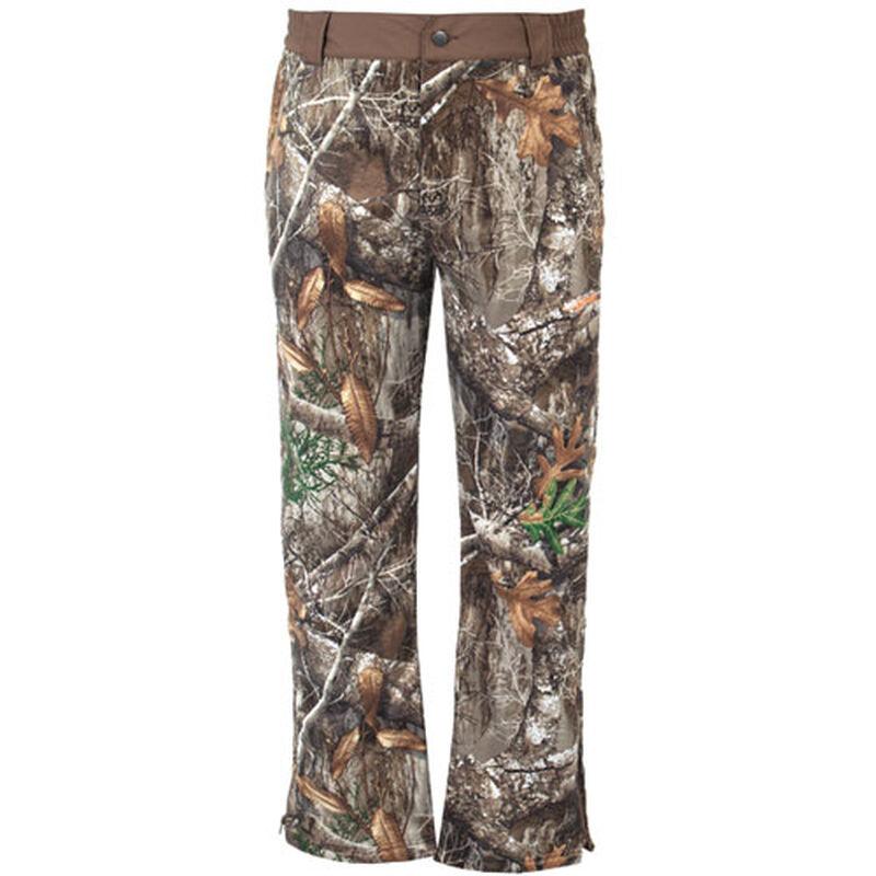 Men's Techshell Dimension Pants, , large image number 0