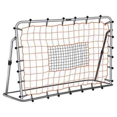 Franklin 6X4 Adjustable Rebounder