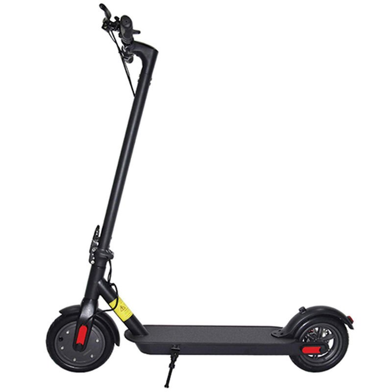 H858 Folding Electric Scooter, , large image number 0