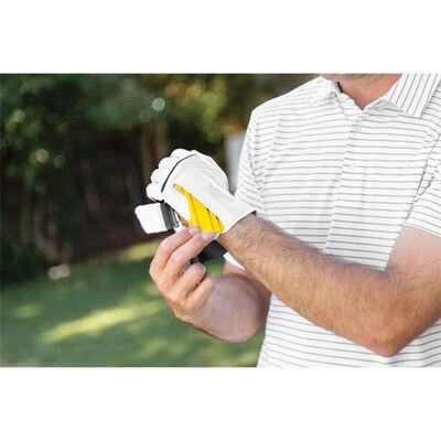 Sklz Smart Glove Golf Training Aid