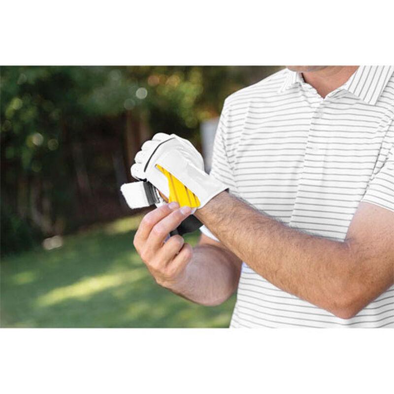 Smart Glove Golf Training Aid, , large image number 0