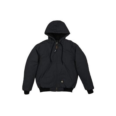 Berne Original Hooded Jacket