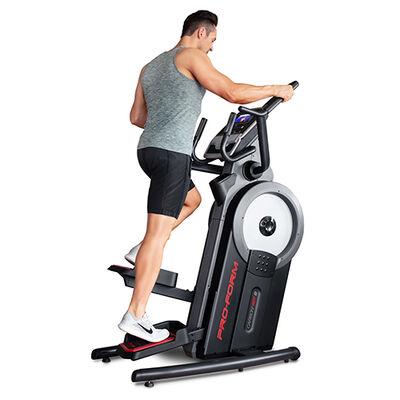 Pro-Form Cardio HIIT H7 Trainer