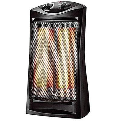 Konwin 1500 Watt Infrared Quartz Heater