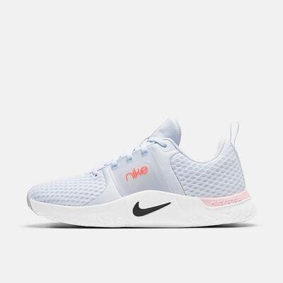 Nike Women's In-Season TR-10 Training Shoes