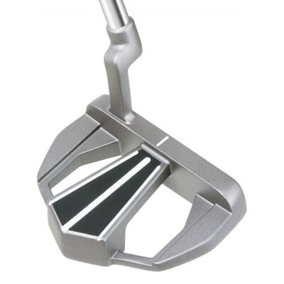 Powerbilt Golf Men's Targetline TL-1 Right Hand Putter