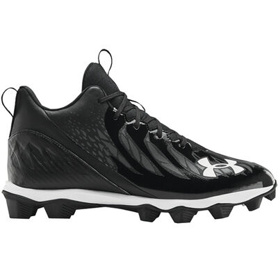 Under Armour Adult Sportlight Franchise RM WD Football Cleats