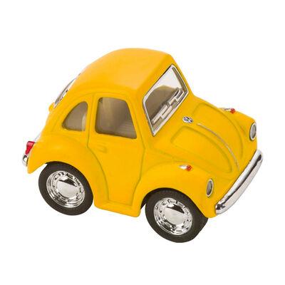 Toysmith Little Beetle