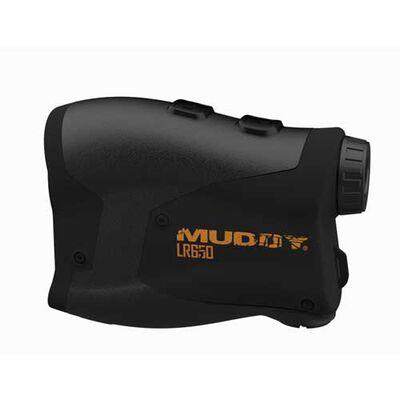 Muddy LR650 Rangefinder