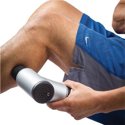 Itek Pro Impact Massager