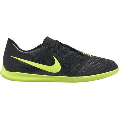 Nike Men's Phantom Venom Club IC Soccer Shoes