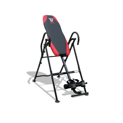 Body Vision IT 9410 Inversion Table