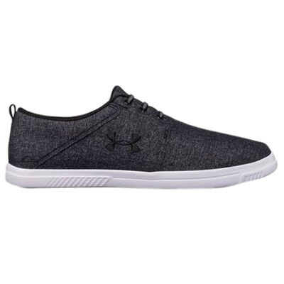 Under Armour Men's Street Encounter IV Casual Shoes