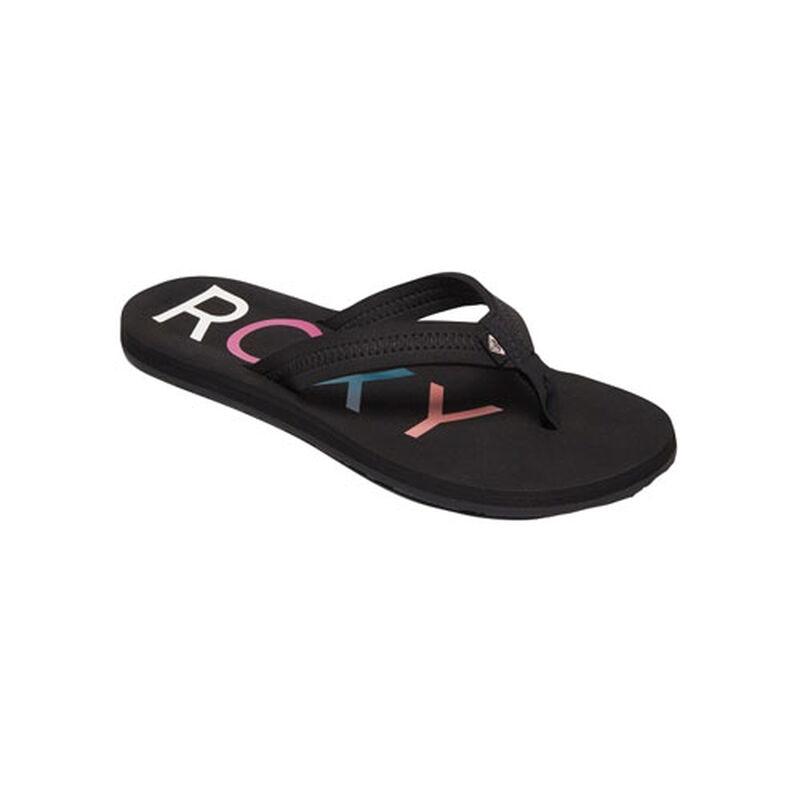 Women's Vista III Sandals, , large image number 0