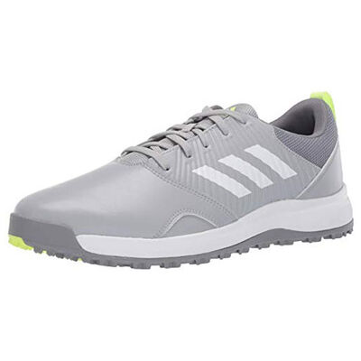 Men's CP Traxion SL Golf Shoes, , large