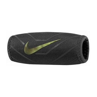 Nike Football Helmet 2.0 Chin Shield