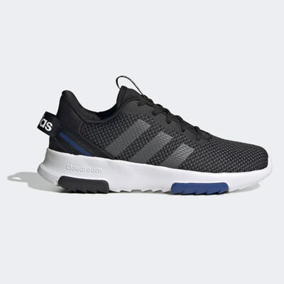 adidas Boys' Racer TR 2.0 Shoes