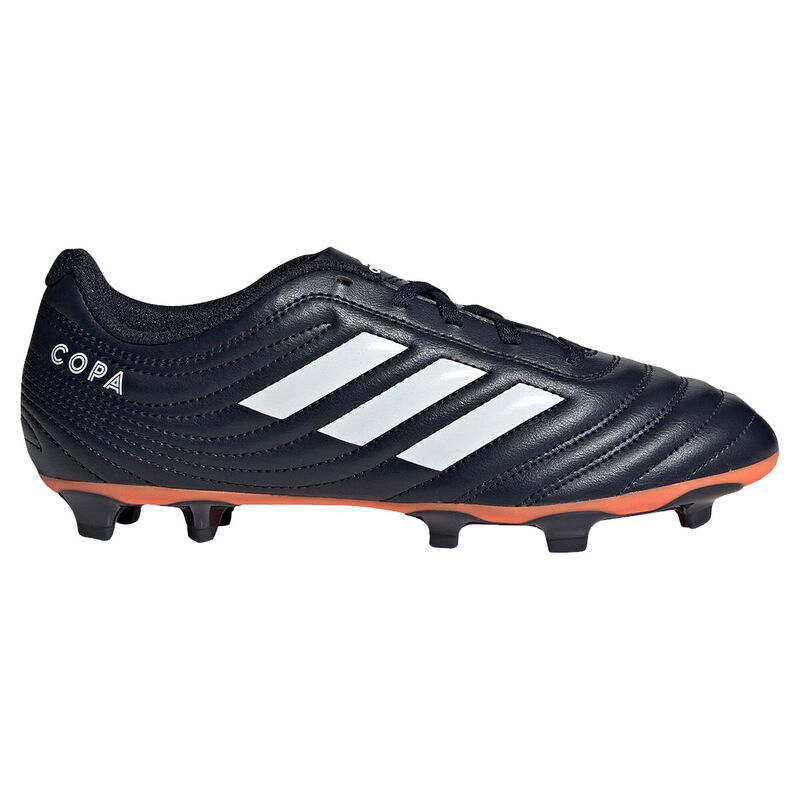 Women's Copa 19.4 FG Soccer Cleats, , large image number 0